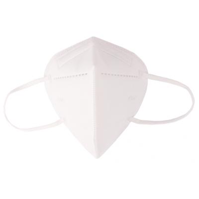 Masque Respiratoire KN95