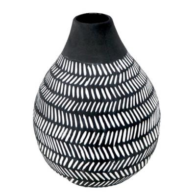 Vase Songye