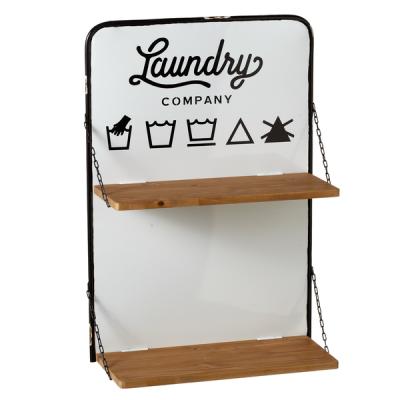 Étagère Laundry