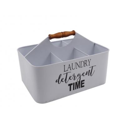 Boîte De Rangement Laundry