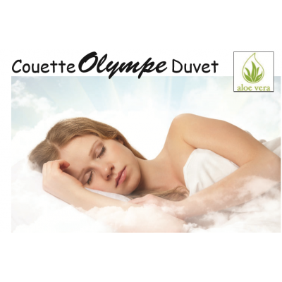 Couette Olympe