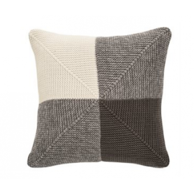 Coussin Carré Fred