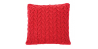 Coussin Rudolph