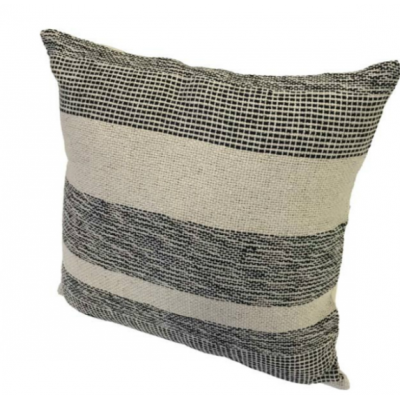 Coussin Rayure