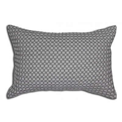 Coussin Rectangulaire Baycrest