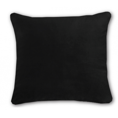Coussin Velours Langtry Carré