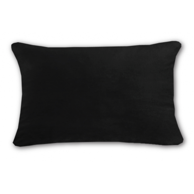 Coussin Velours Langtry Rectangulaire