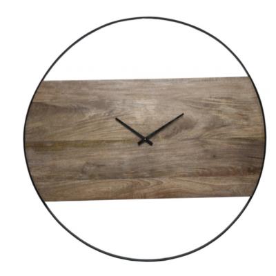 Horloge Amika