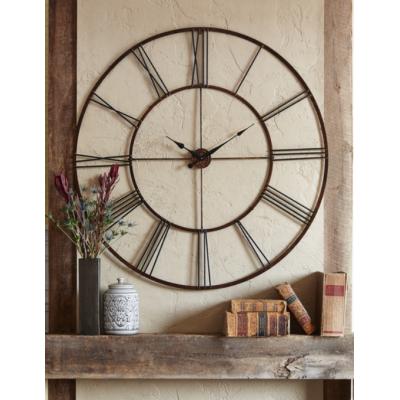 Horloge Murale Extra Large