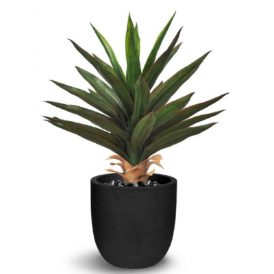 Plante Artificielle Agave