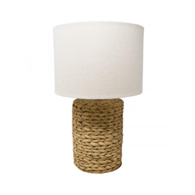Lampe Jersey