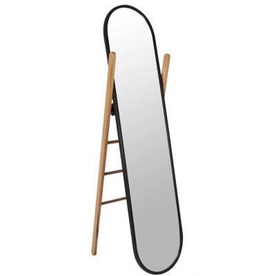 Miroir Échelle