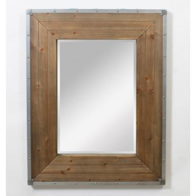 Miroir Rectangulaire Quincee