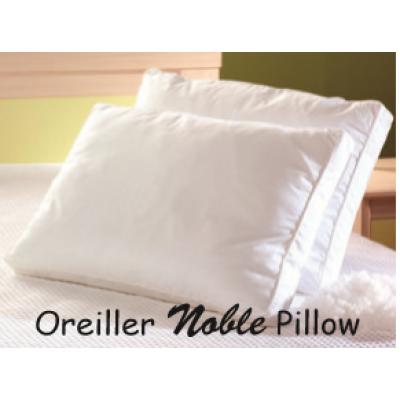Oreiller Noble